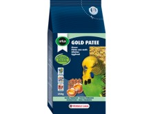 Orlux-Gold-Patee Wellensittiche 1kg