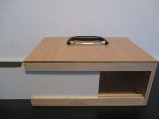 transportkiste f r v gel transport versand im oberzeller vogelshop. Black Bedroom Furniture Sets. Home Design Ideas